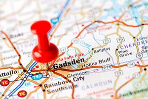 Car Title Loans Gadsden